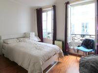 French property for sale in PARIS III, Paris - €580,000 - photo 6