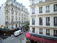 French property for sale in PARIS III, Paris - €580,000 - photo 5