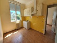 French property for sale in PERIGUEUX, Dordogne - €192,600 - photo 4