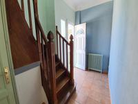 French property for sale in PERIGUEUX, Dordogne - €192,600 - photo 5