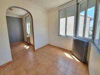 French property for sale in PERIGUEUX, Dordogne - €192,600 - photo 3