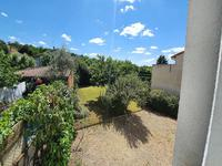 French property for sale in PERIGUEUX, Dordogne - €192,600 - photo 2