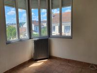 French property for sale in BOULAZAC ISLE MANOIRE, Dordogne - €192,600 - photo 9