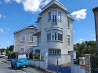 French property for sale in BOULAZAC ISLE MANOIRE, Dordogne - €192,600 - photo 5