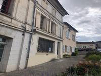 French property for sale in LA ROCHEBEAUCOURT ET ARGENTINE, Dordogne - €48,600 - photo 10