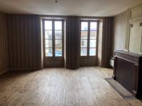 French property for sale in LA ROCHEBEAUCOURT ET ARGENTINE, Dordogne - €48,600 - photo 3