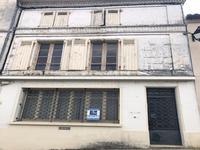 French property for sale in LA ROCHEBEAUCOURT ET ARGENTINE, Dordogne - €48,600 - photo 2