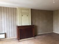 French property for sale in LA ROCHEBEAUCOURT ET ARGENTINE, Dordogne - €48,600 - photo 4