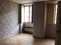 French property for sale in LA ROCHEBEAUCOURT ET ARGENTINE, Dordogne - €48,600 - photo 5