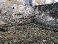 French property for sale in LA ROCHEBEAUCOURT ET ARGENTINE, Dordogne - €48,600 - photo 8
