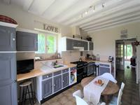 French property for sale in QUEAUX, Vienne - €235,400 - photo 2