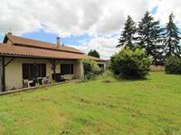 French property for sale in QUEAUX, Vienne - €235,400 - photo 10