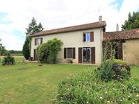 houses and homes for sale inQUEAUXVienne Poitou_Charentes