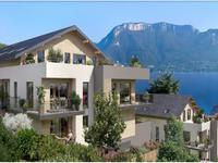French property, houses and homes for sale inSEVRIERHaute_Savoie French_Alps