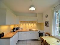 French property for sale in ST MICHEL DE MONTJOIE, Manche - €167,400 - photo 6