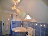 French property for sale in ST MICHEL DE MONTJOIE, Manche - €167,400 - photo 10