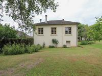 French property for sale in LA COQUILLE, Dordogne - €71,600 - photo 8