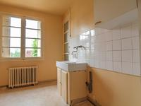 French property for sale in LA COQUILLE, Dordogne - €71,600 - photo 3