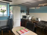 French property for sale in CRAMENIL, Orne - €239,000 - photo 4