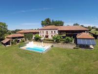 French property, houses and homes for sale inLOUDETHaute_Garonne Midi_Pyrenees