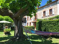houses and homes for sale inLOUDETHaute_Garonne Midi_Pyrenees