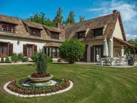 French property, houses and homes for sale inFONTAINE SOUS JOUYEure Higher_Normandy