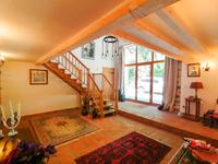 French property for sale in PAGEAS, Haute Vienne - €294,250 - photo 6