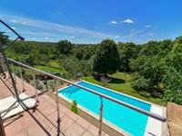 French property for sale in PAGEAS, Haute Vienne - €294,250 - photo 2