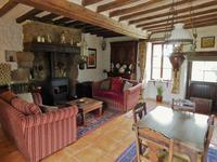 French property for sale in LASSAY LES CHATEAUX, Mayenne - €77,000 - photo 5