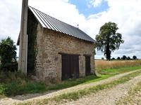 French property for sale in LASSAY LES CHATEAUX, Mayenne - €77,000 - photo 3