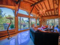 French property for sale in MEGEVE, Haute Savoie - €7,500,000 - photo 2