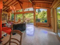 French property for sale in MEGEVE, Haute Savoie - €7,500,000 - photo 3