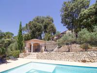 French property, houses and homes for sale inBESSE SUR ISSOLEProvence Cote d'Azur Provence_Cote_d_Azur