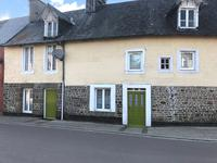 houses and homes for sale inCOURSONCalvados Normandy