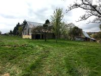 French property for sale in MONTBRAY, Manche - €66,600 - photo 4