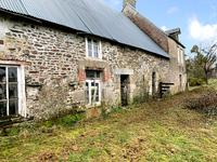 French property, houses and homes for sale inMONTBRAYManche Normandy