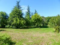 French property for sale in LE VIGAN, Lot - €36,600 - photo 10