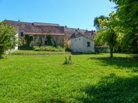 French property for sale in LE VIGAN, Lot - €36,600 - photo 4