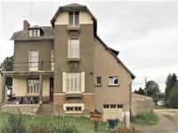 houses and homes for sale inLA CHAPELLE GLAINLoire_Atlantique Pays_de_la_Loire