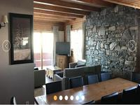 French property, houses and homes for sale inAIME LA PLAGNESavoie French_Alps