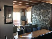 French ski chalets, properties in La Plagne, La Plagne, Paradiski