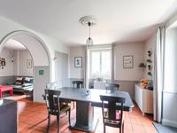 French property for sale in THIVIERS, Dordogne - €689,000 - photo 7