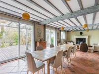 French property for sale in THIVIERS, Dordogne - €689,000 - photo 6