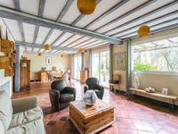 French property for sale in THIVIERS, Dordogne - €689,000 - photo 4