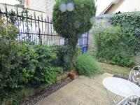 French property for sale in HALEINE, Orne - €60,000 - photo 9