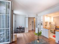 French property, houses and homes for sale inPARIS IParis Ile_de_France