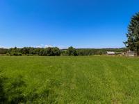 terrain à vendre à LES TOURREILLES, Haute_Garonne, Midi_Pyrenees, avec Leggett Immobilier