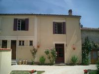 houses and homes for sale inFOUQUEURECharente Poitou_Charentes