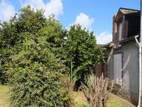 French property for sale in CONGRIER, Mayenne - €88,000 - photo 4
