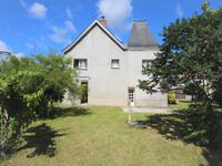 French property for sale in CONGRIER, Mayenne - €88,000 - photo 2